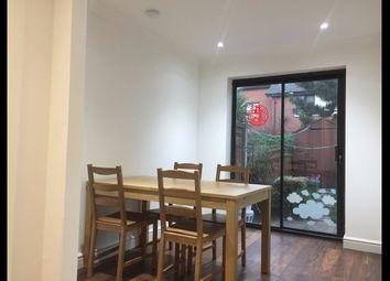 Thumbnail 3 bed terraced house to rent in Beaulieu Avenue, London E161Ts