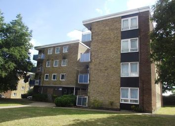 Thumbnail 1 bedroom flat for sale in Byron Road, Southampton
