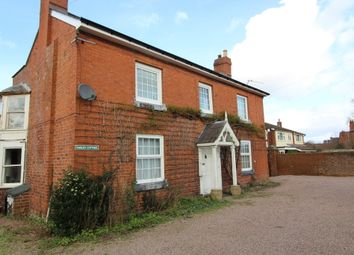 1 bed flat to rent in Bartestree, Hereford HR1