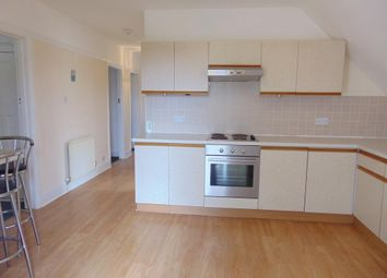 Thumbnail 2 bedroom flat to rent in Loddon Bridge Road, Woodley, Reading