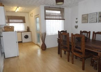 Thumbnail 2 bed property to rent in Barker Street, Huthwaite, Sutton-In-Ashfield