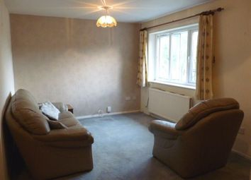 Thumbnail 2 bed flat to rent in Tulip Close, Sale, 5Rx.