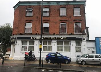 Thumbnail Hotel/guest house for sale in Wightman Road, Harringay