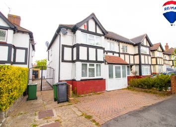 New Road, Chingford E4. 4 bed semi-detached house