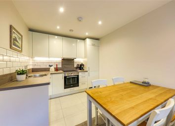 1 bed property to rent in Osprey House, Bedwyn Mews, Reading, Berkshire RG2