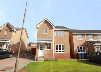 3 bed detached house for sale in Kilne Place, Livingston, West Lothian EH54