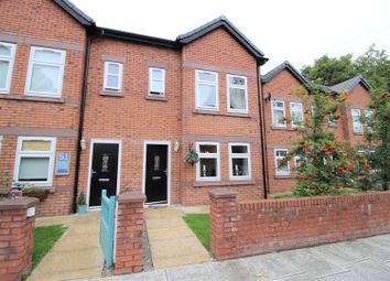 4 bed property for sale in Glenwyllin Road, Waterloo, Liverpool L22