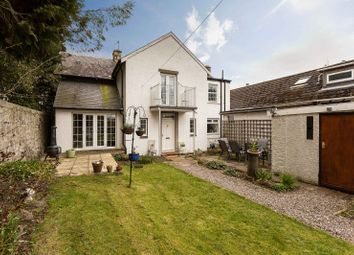 Thumbnail 4 bed semi-detached house for sale in 40 Main Street, Hillend, Dunfermline, Fife