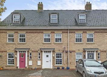 Thumbnail 3 bed property for sale in Ropery Walk, Pocklington, York