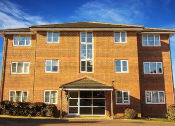 1 bed flat for sale in Spohr Terrace, South Shields NE33