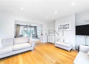 4 bed property to rent in Sutcliffe Close, Hampstead NW11