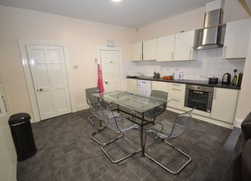 Room to rent in North Bailey, Durham DH1