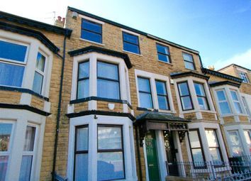 Thumbnail 4 bed terraced house for sale in Bold Street, Heysham, Morecambe