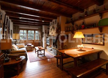 Thumbnail 2 bed apartment for sale in Tarter, Andorra