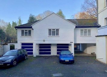 Thumbnail Studio to rent in Claremont Avenue, Esher, Surrey