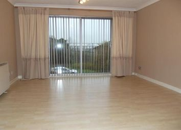 Thumbnail 1 bed flat to rent in Argyll Place, East Kilbride, Glasgow