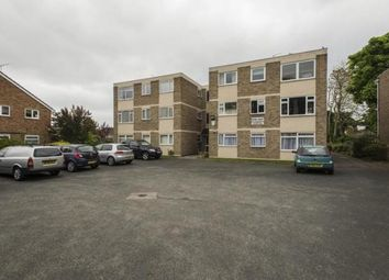 Thumbnail 1 bed flat to rent in Picardy Road, Belvedere