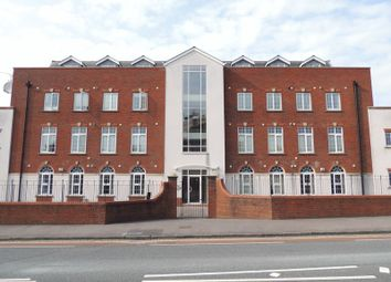 Thumbnail 2 bedroom flat for sale in Parade Court, Speedwell, Bristol