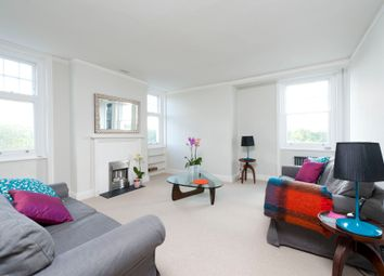 Thumbnail 1 bed flat for sale in Riverpark Court, Embankment Gardens, Chelsea, London