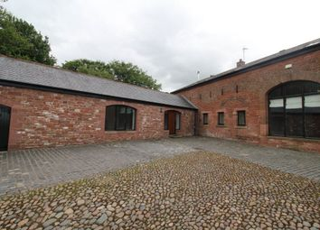 Thumbnail 5 bed property to rent in Irthington, Carlisle