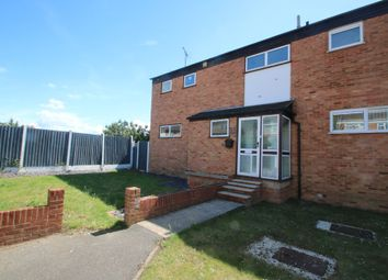 3 bed end terrace house for sale in Warwick Drive, Rochford SS4