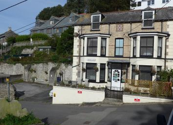 5 bed detached house for sale in Shutta, Looe PL13