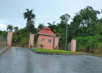 Thumbnail Land for sale in St Anns Bay, Saint Ann, Jamaica