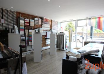 Retail premises for sale in Green Lanes, London N13