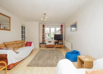 Thumbnail 3 bed terraced house for sale in The Millers, Yapton, Arundel