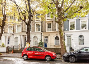 Thumbnail Studio to rent in Bamborough Gardens, London
