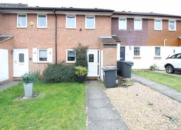 2 bed property to rent in Evergreen Way, Luton LU3