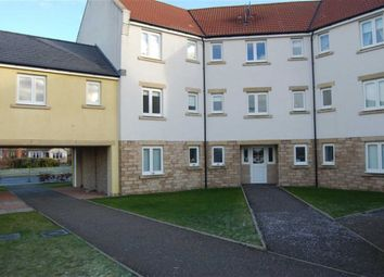 Thumbnail 2 bed flat to rent in 215c, Aberdour Road, Dunfermline, Fife