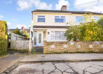 3 bed semi-detached house for sale in Elsiemere Walk, Hull, East Riding Of Yorkshire HU4