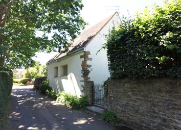 Thumbnail 2 bed cottage to rent in Royal Oak Lane, Middleton Cheney