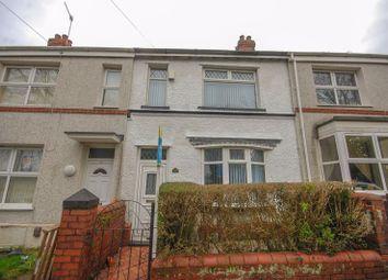 3 bed terraced house to rent in Burnside, Cimla, Neath SA11