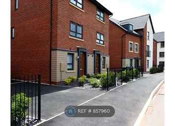 Thumbnail Room to rent in Brambling Avenue, Coventry