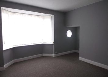 Thumbnail 2 bed semi-detached house to rent in Westhope Close, South Shields