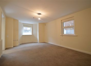 Thumbnail 1 bed flat to rent in York Road, Maidenhead, Berkshire