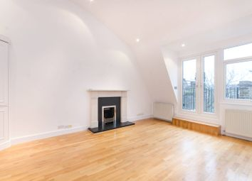 Thumbnail 3 bed flat to rent in Earls Court Square, Earls Court