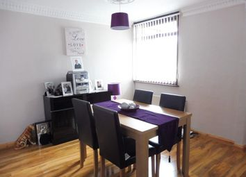 Thumbnail 3 bed property to rent in Woodstock Close, Walsall