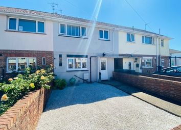 Thumbnail 3 bed terraced house to rent in Northbourne Road, Eastbourne