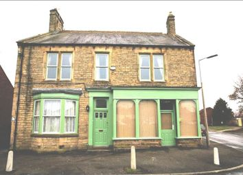 Thumbnail 5 bed detached house for sale in East Green, West Auckland, Bishop Auckland