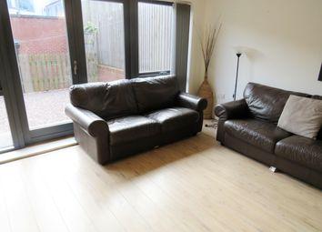 Thumbnail 3 bed property to rent in Longleat Avenue, Edgbaston, Birmingham