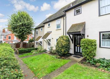Thumbnail Property to rent in John Ball Walk, Colchester