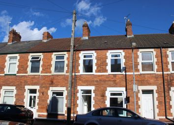 Thumbnail 2 bed property to rent in Spring Gardens Place, Roath, Cardiff