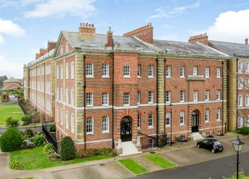 Thumbnail 6 bed town house for sale in Royal Gate, Southsea