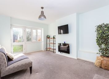 Thumbnail 1 bedroom flat for sale in Kirkwall Place, London