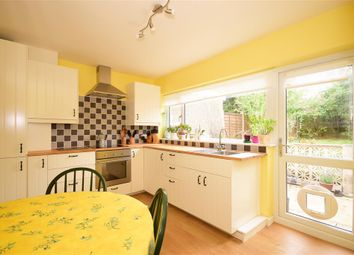 Thumbnail 2 bed terraced house for sale in Bower Terrace, Epping, Essex