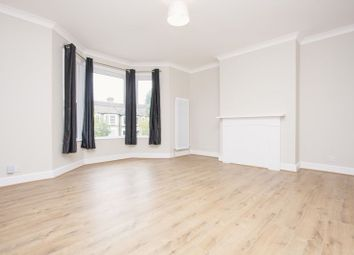 Thumbnail 2 bed flat to rent in Bulwer Road, London