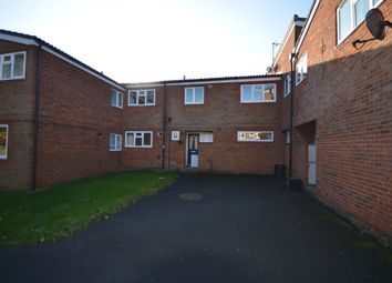 Thumbnail 4 bedroom terraced house to rent in Fleming Close, Arborfield, Reading